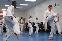 cours-taekwondo1-1.jpg