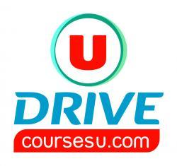Log u drive coursesu quadri v