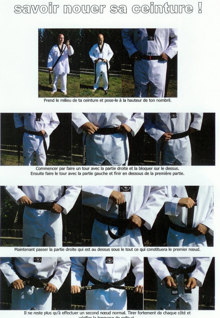 nouer-sa-ceinture-2.jpg