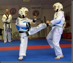 taekwondo-enfants.jpg