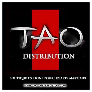 Tao distribution